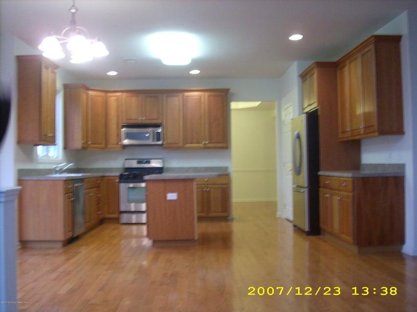 Additional photo for property listing at 16 Harvest Way  Little Egg Harbor, 新泽西州 08087 美国