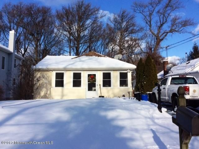 Additional photo for property listing at 130 Chestnut Avenue  Atlantic Highlands, New Jersey 07716 États-Unis