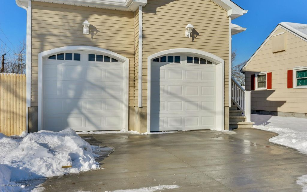 Additional photo for property listing at 530 Bash Road  Toms River, New Jersey 08753 États-Unis
