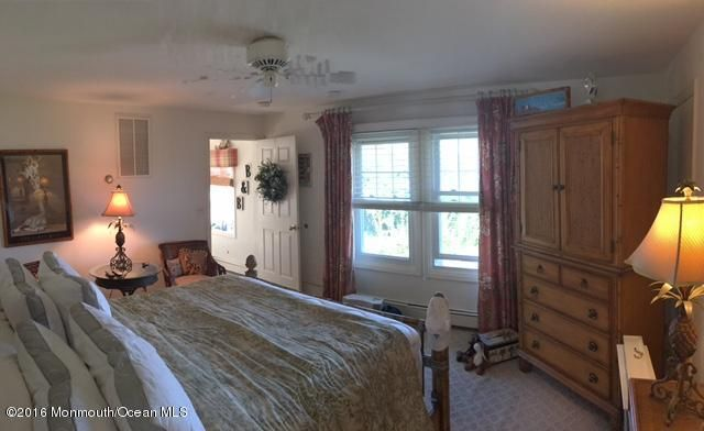 Additional photo for property listing at 200 Monmouth Avenue  Spring Lake, New Jersey 07762 United States
