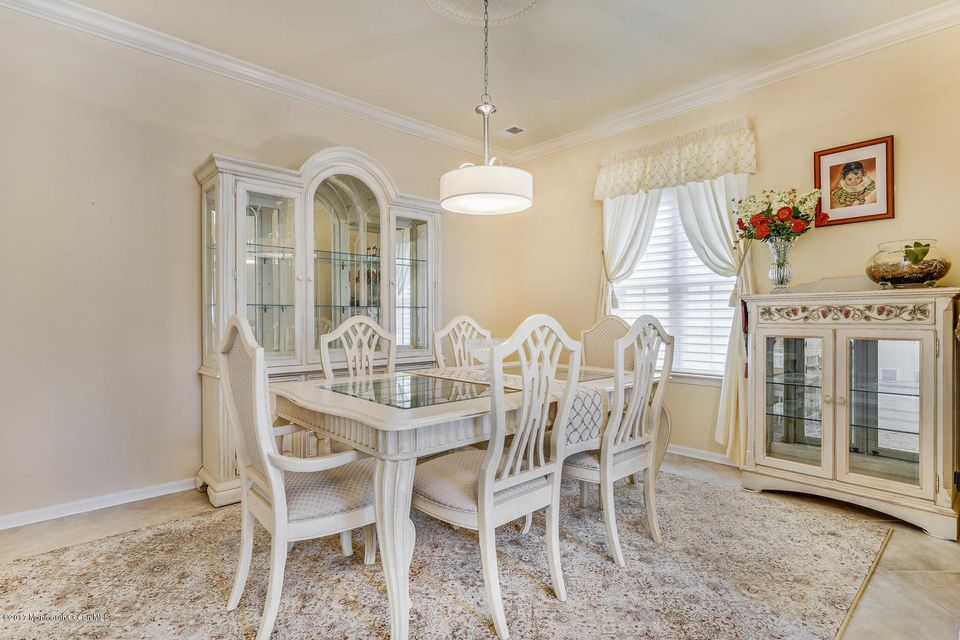 Additional photo for property listing at 36 Strathmere Street  Waretown, New Jersey 08758 United States