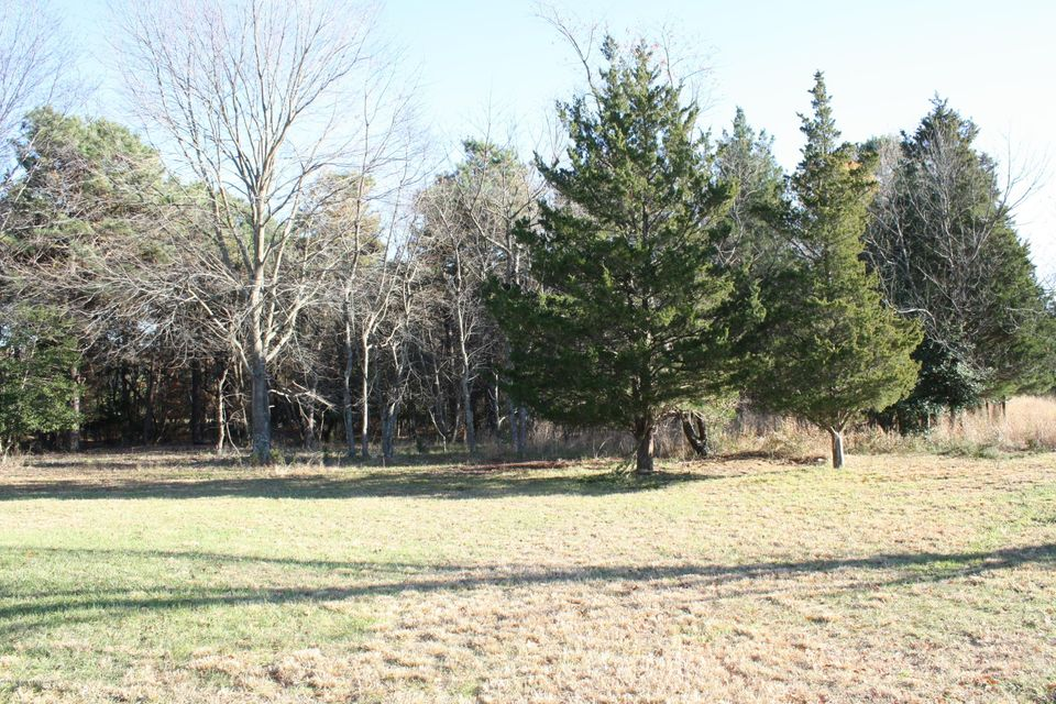 Additional photo for property listing at 386 Beckerville Road  Manchester, Nueva Jersey 08759 Estados Unidos