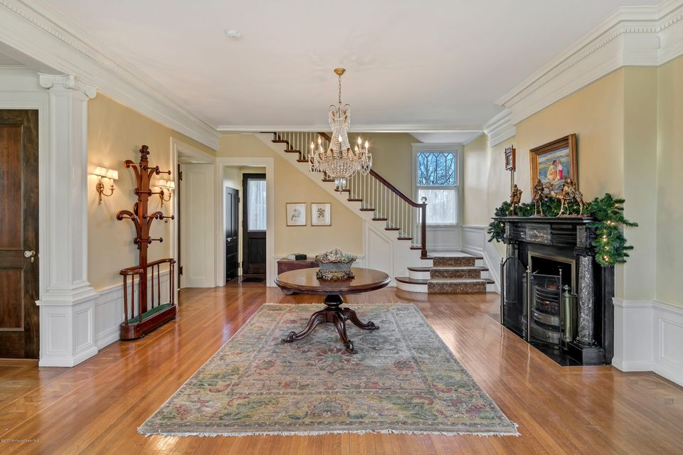 Additional photo for property listing at 86 Rumson Road  Rumson, Nueva Jersey 07760 Estados Unidos