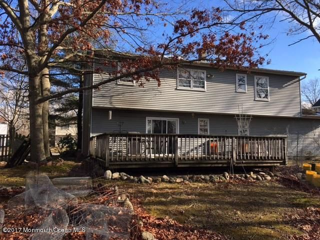Additional photo for property listing at 264 Rachel Court  Lakewood, Nueva Jersey 08701 Estados Unidos