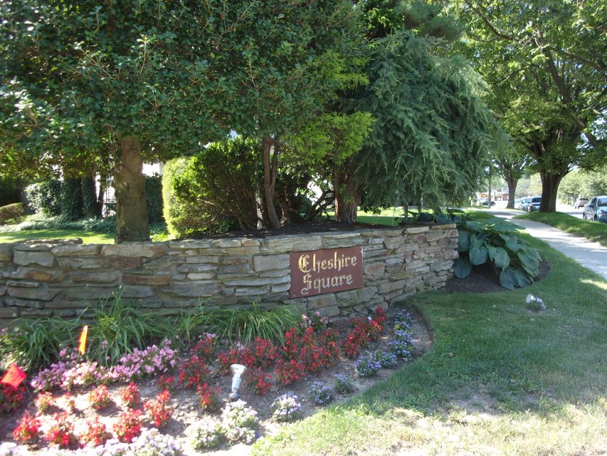 Additional photo for property listing at 56 Cheshire Square  Little Silver, New Jersey 07739 États-Unis