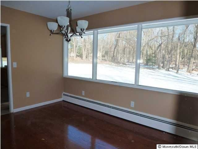 Additional photo for property listing at 19 Hillsdale Road  Colts Neck, New Jersey 07722 United States