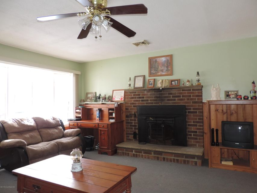 Additional photo for property listing at 460 Burke Road  Jackson, New Jersey 08527 United States