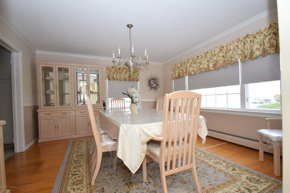 Additional photo for property listing at 204 Neptune Place  Sea Girt, Nueva Jersey 08750 Estados Unidos