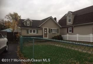 Additional photo for property listing at 82 Port Monmouth Road  Keansburg, Nueva Jersey 07734 Estados Unidos