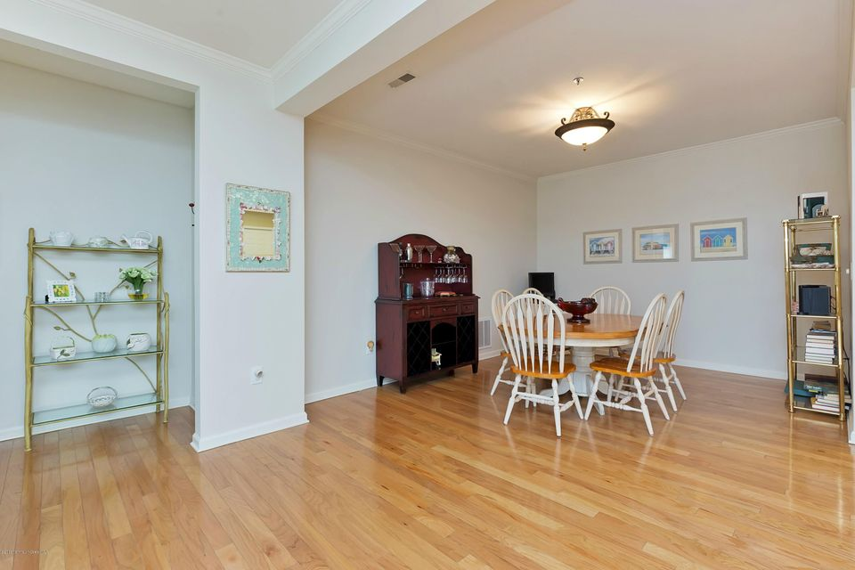 Additional photo for property listing at 11 Cooper Avenue  Long Branch, Nueva Jersey 07740 Estados Unidos