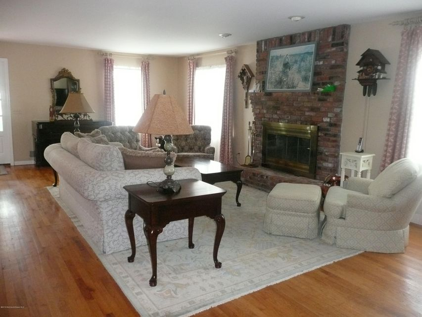 Additional photo for property listing at 1013 Old Mill Road  Spring Lake Heights, New Jersey 07762 United States