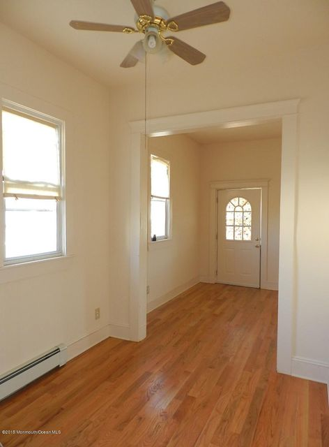 Additional photo for property listing at 44 Riverdale Avenue  Monmouth Beach, New Jersey 07750 United States