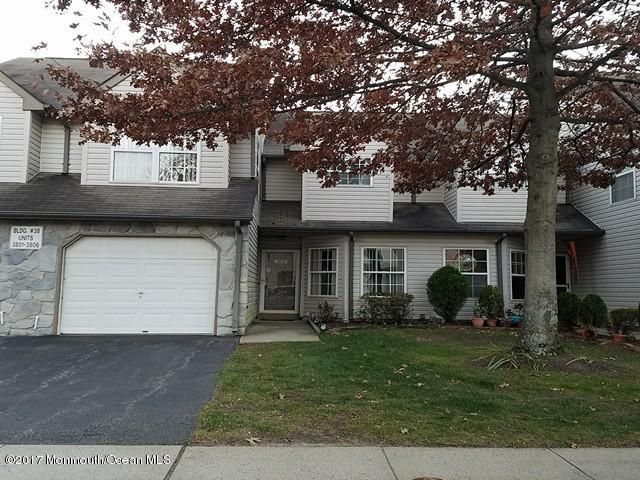Additional photo for property listing at 3803 Cleveland Street  Toms River, Nueva Jersey 08755 Estados Unidos