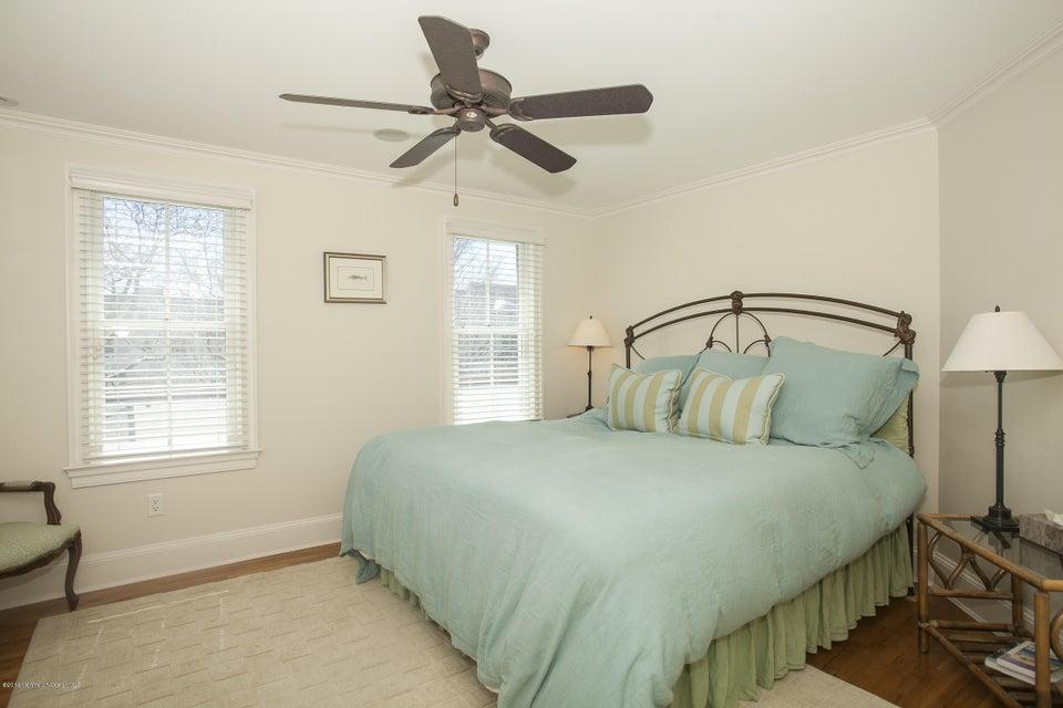 Additional photo for property listing at 206 10th Avenue  Belmar, Nueva Jersey 07719 Estados Unidos