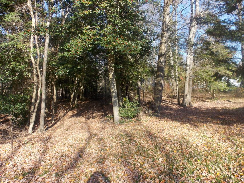 Land for Sale at Stevens Avenue Bayville, New Jersey 08721 United States