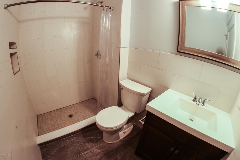 Additional photo for property listing at 23-25 Front Street  雷德班克, 新泽西州 07701 美国