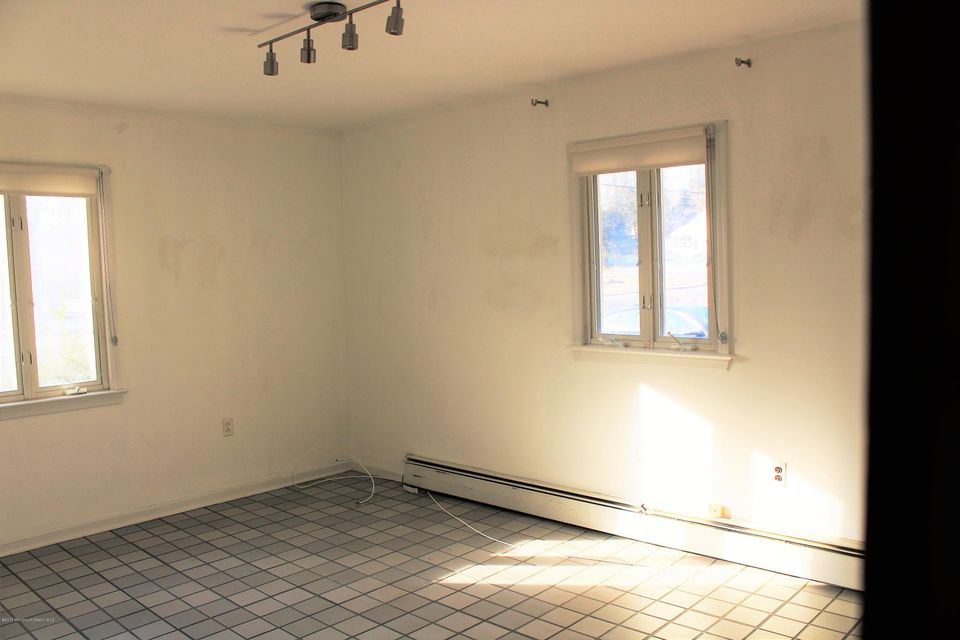 Additional photo for property listing at 7 Pine Lane  Asbury Park, New Jersey 07712 United States