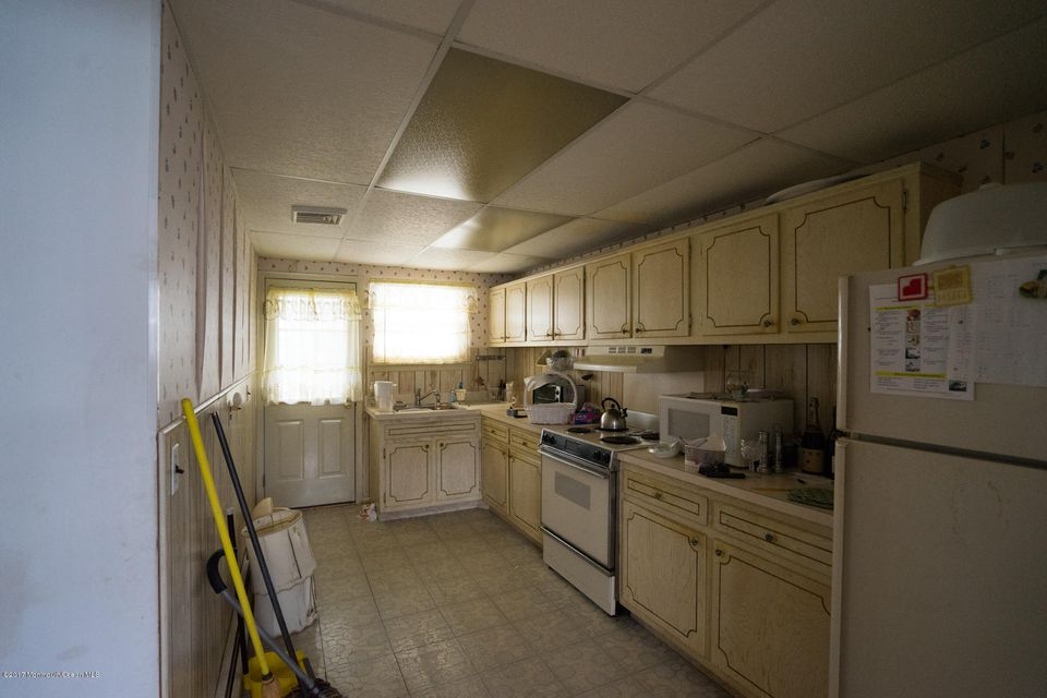 Additional photo for property listing at 1732 Mount Idenburg Lane  汤姆斯河, 新泽西州 08753 美国