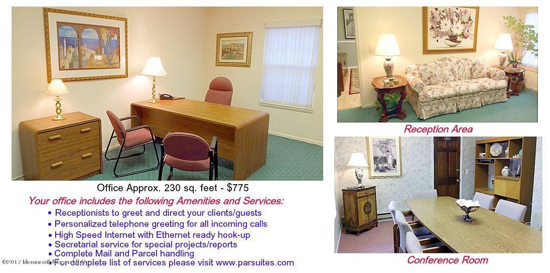 Additional photo for property listing at 621 Shrewsbury Avenue  Shrewsbury, New Jersey 07702 United States