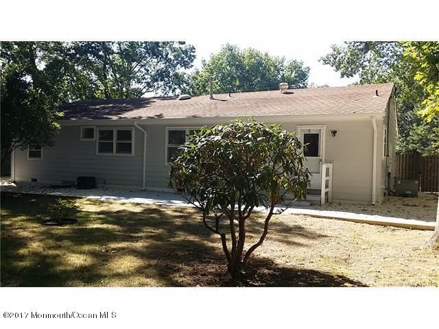 Additional photo for property listing at 152 Topside Road  Manahawkin, 新泽西州 08050 美国
