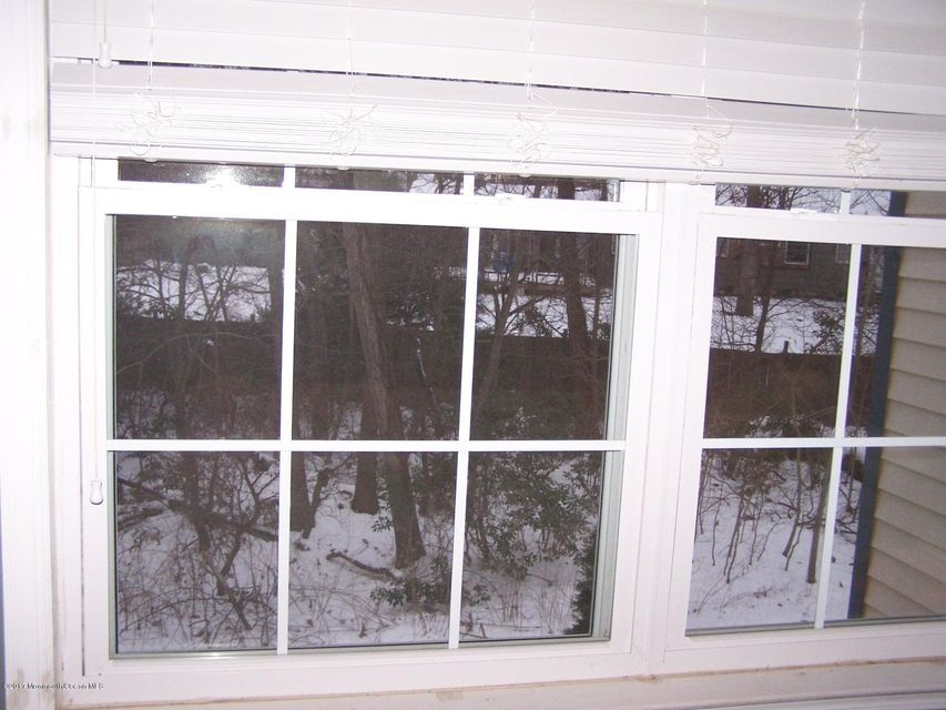 Additional photo for property listing at 24 Quail Run  Bayville, New Jersey 08721 United States