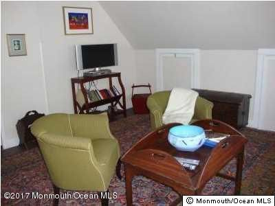 Additional photo for property listing at 74 Mount Hermon Way  Ocean Grove, 新泽西州 07756 美国