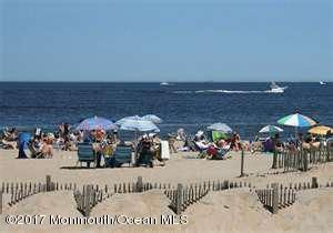 Additional photo for property listing at 74 Mount Hermon Way  Ocean Grove, Nueva Jersey 07756 Estados Unidos
