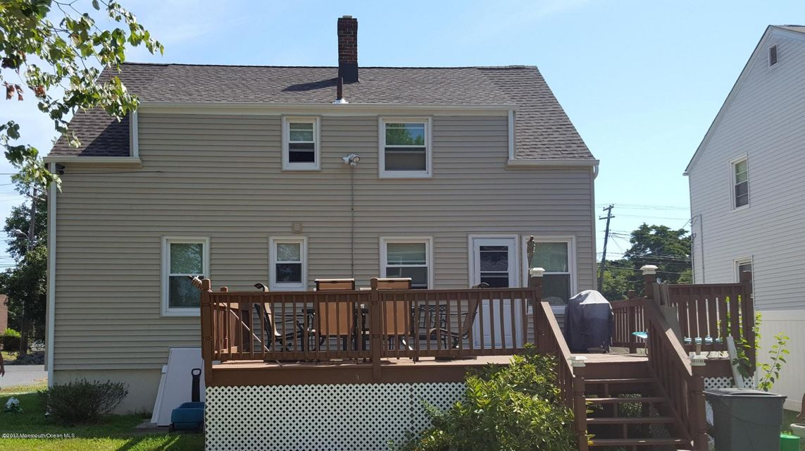 Additional photo for property listing at 380 Long Branch Avenue  Long Branch, Nueva Jersey 07740 Estados Unidos