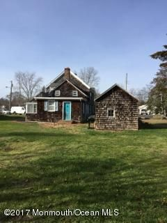 Additional photo for property listing at 198 West Street  West Creek, Nueva Jersey 08092 Estados Unidos
