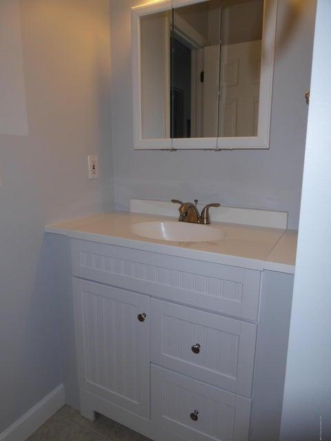 Additional photo for property listing at 3207 Mattapan Avenue  Point Pleasant, Nueva Jersey 08742 Estados Unidos