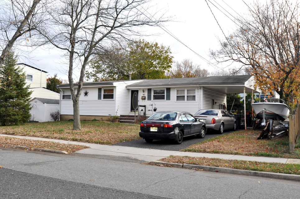 Additional photo for property listing at 60 Cornell Drive  Hazlet, New Jersey 07730 États-Unis