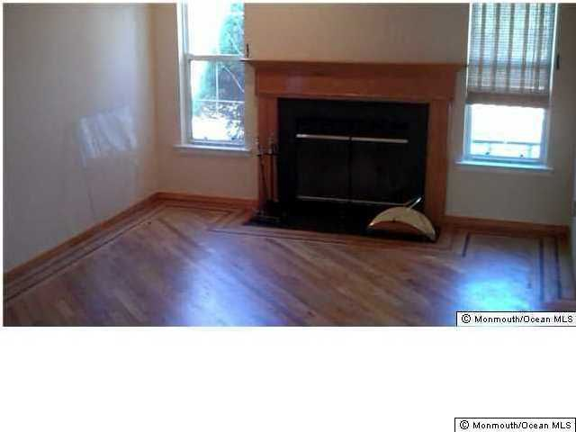 Additional photo for property listing at 28 Karen Drive  Tinton Falls, New Jersey 07753 United States