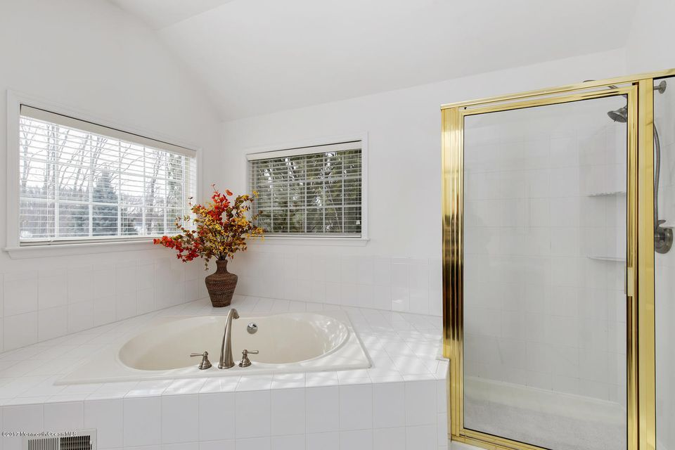 Additional photo for property listing at 2809 Concord Drive  Wall, New Jersey 07719 United States