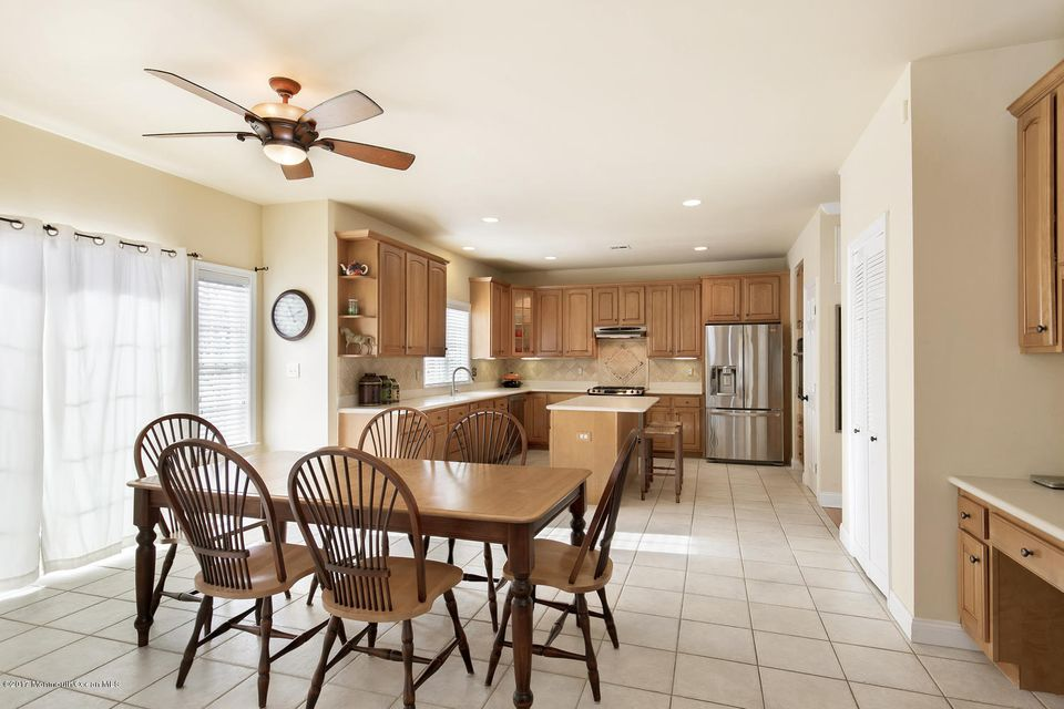 Additional photo for property listing at 2809 Concord Drive  Wall, New Jersey 07719 États-Unis
