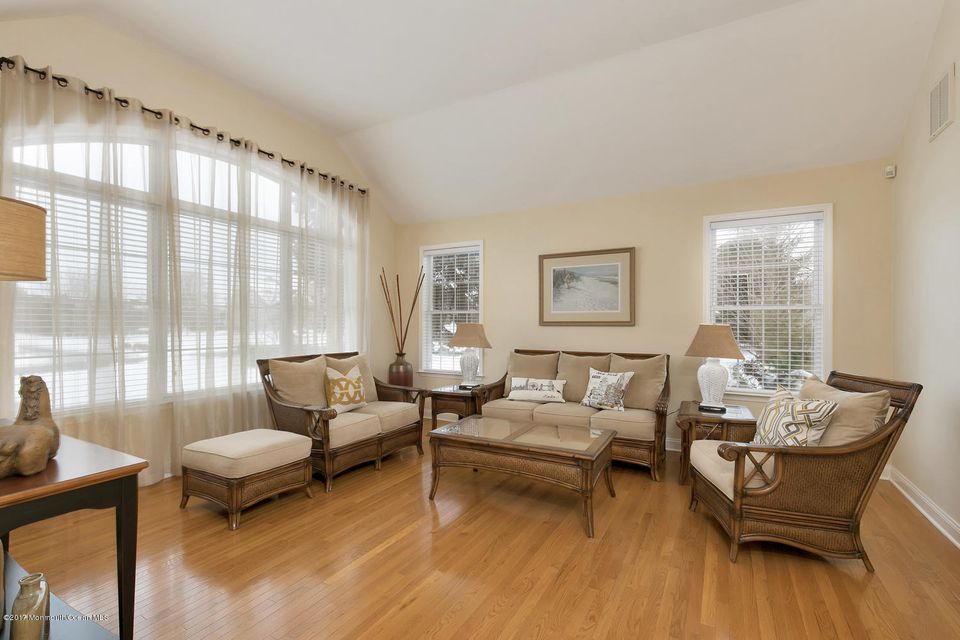 Additional photo for property listing at 2809 Concord Drive  沃尔, 新泽西州 07719 美国