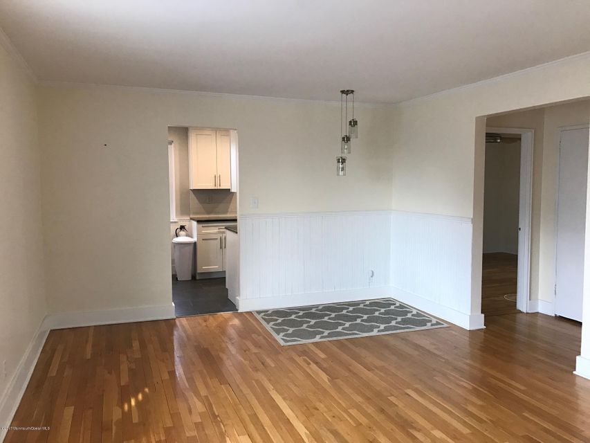 Additional photo for property listing at 283 Spring Street  Red Bank, New Jersey 07701 United States
