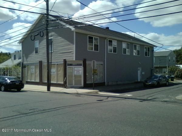 Additional photo for property listing at 1105 Union Avenue  Union Beach, New Jersey 07735 États-Unis