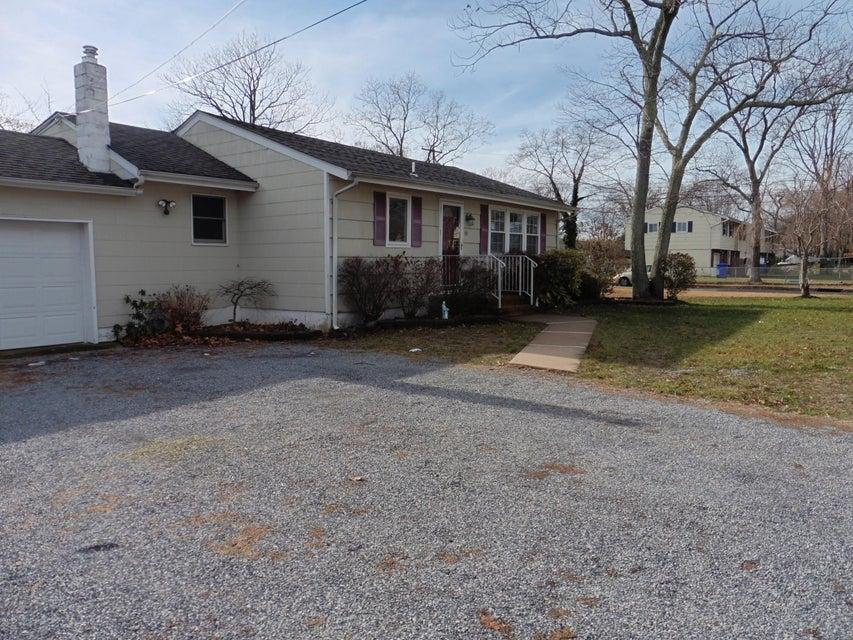 独户住宅 为 销售 在 119 Maine Street 汤姆斯河, 新泽西州 08753 美国