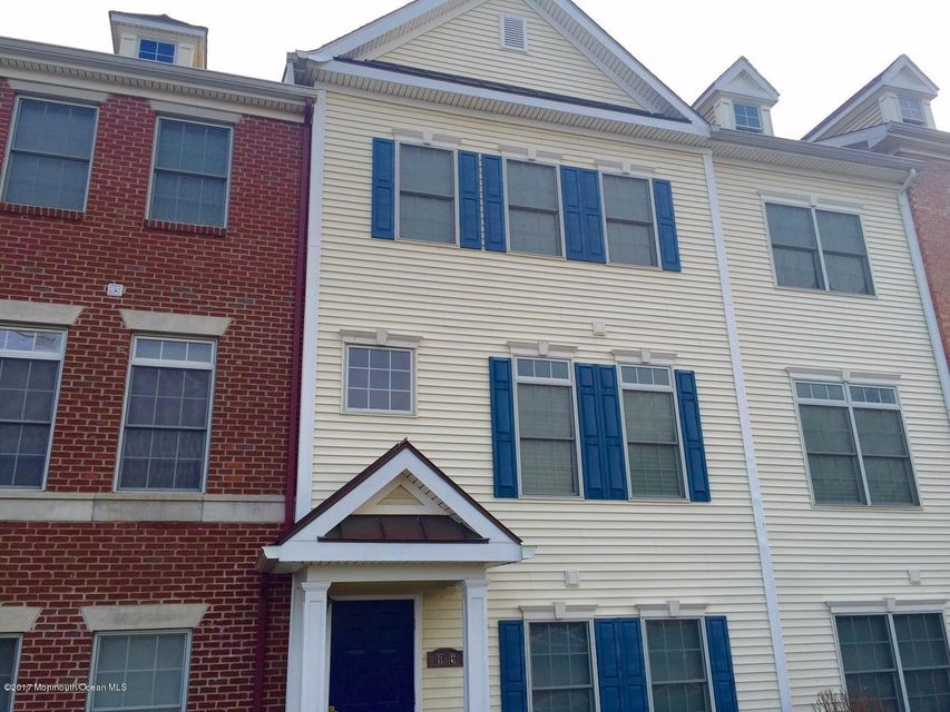 Condominium for Sale at 157 Main Street South Amboy, New Jersey 08879 United States
