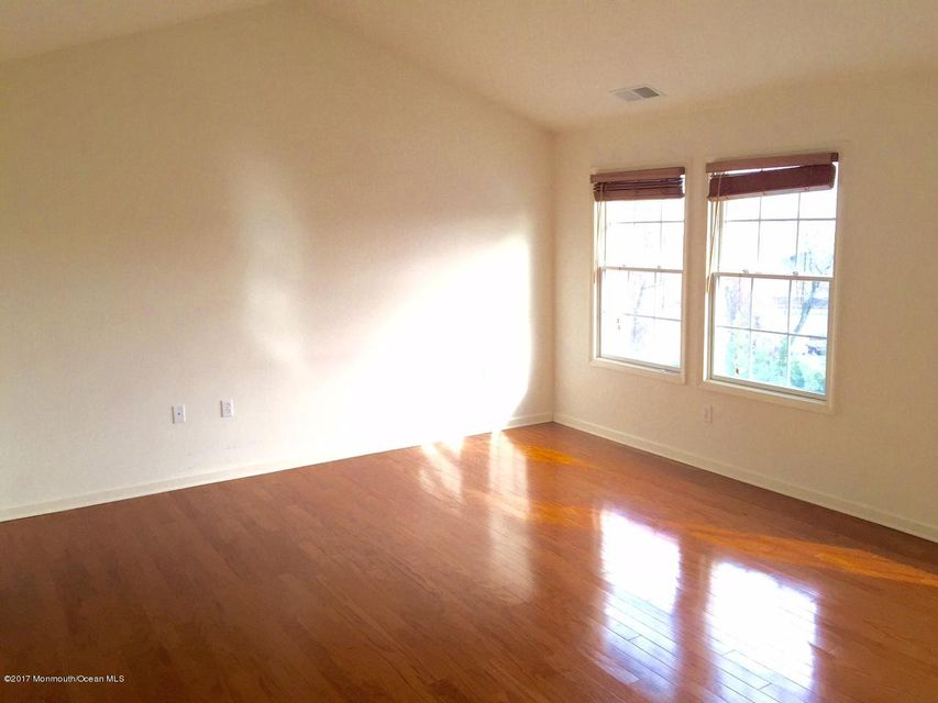 Additional photo for property listing at 157 Main Street  South Amboy, New Jersey 08879 United States