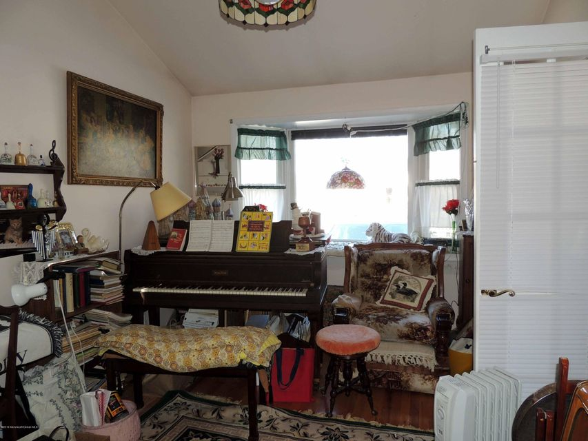 Additional photo for property listing at 968 Mcguire Drive  汤姆斯河, 新泽西州 08753 美国