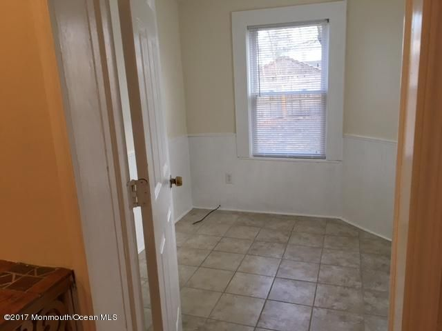 Additional photo for property listing at 5 Fountain Avenue  Matawan, Nueva Jersey 07747 Estados Unidos