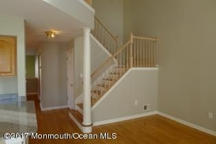 Additional photo for property listing at 54 Durant Avenue  Holmdel, New Jersey 07733 United States