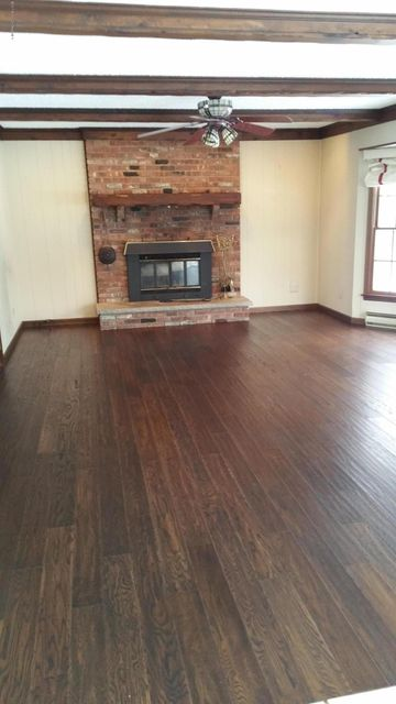 Additional photo for property listing at 111 Hunt Road  Freehold, Nueva Jersey 07728 Estados Unidos
