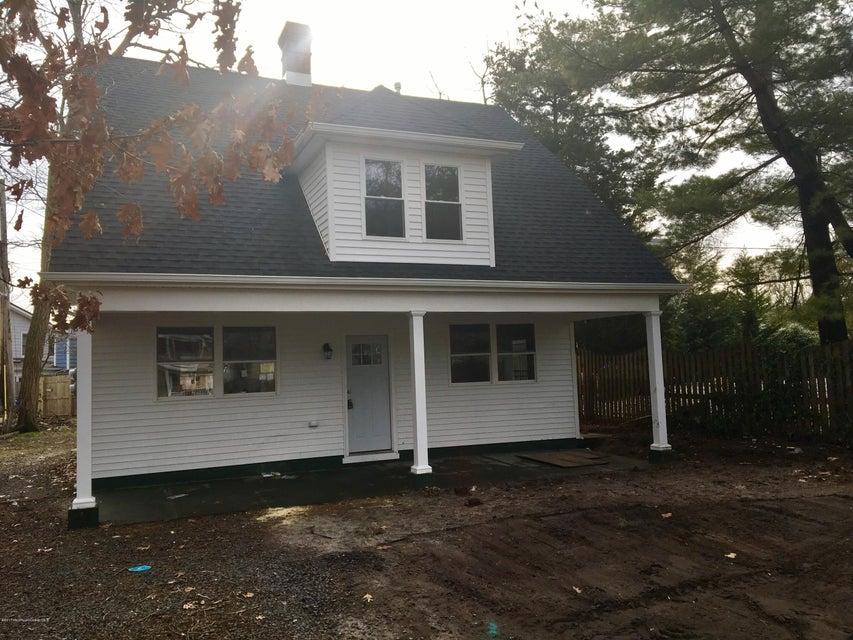 Appartement pour l à louer à 1328 3rd Avenue Asbury Park, New Jersey 07712 États-Unis