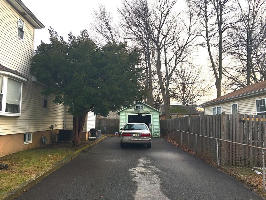 Additional photo for property listing at 44 Taylor Avenue  North Middletown, New Jersey 07748 United States