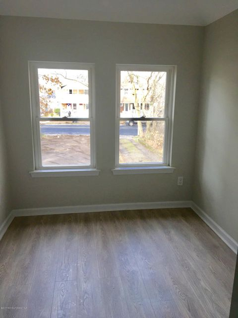 Additional photo for property listing at 1328 3rd Avenue  Asbury Park, New Jersey 07712 États-Unis