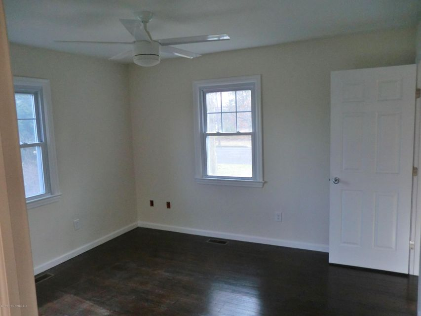 Additional photo for property listing at 604 Sussex Avenue  Spring Lake Heights, New Jersey 07762 United States