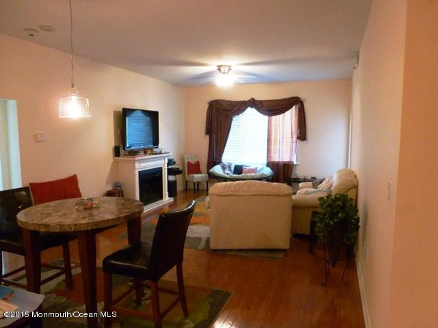 Additional photo for property listing at 1501 Ocean Avenue  Asbury Park, New Jersey 07712 United States