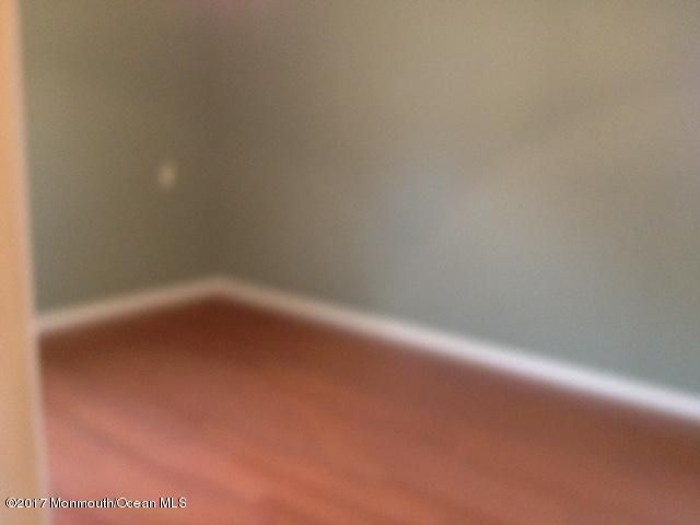 Additional photo for property listing at 3 Saint Andrews Drive  Little Egg Harbor, New Jersey 08087 États-Unis